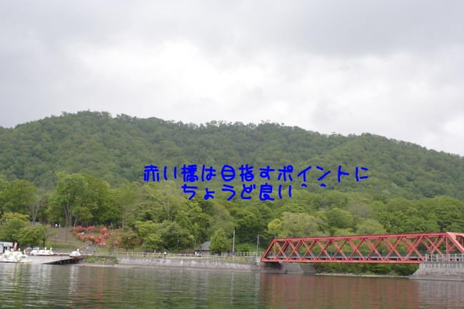 2011 06 12_6770