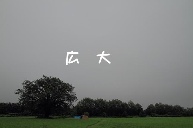 2011 07 18_7175
