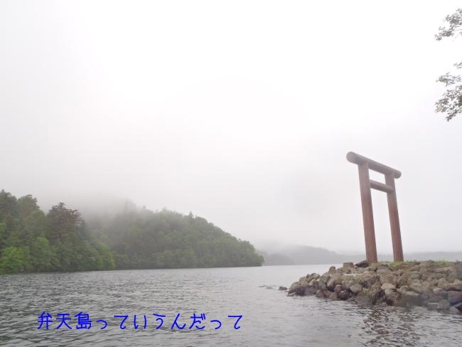 2011 07 18_7128