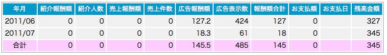 スクリーンショット(2011-07-17 17.53.18)