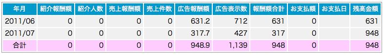 スクリーンショット(2011-07-17 17.52.50)