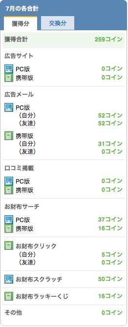 スクリーンショット(2011-08-02 19.53.47)