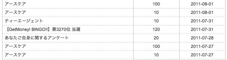 スクリーンショット(2011-08-02 20.29.20)