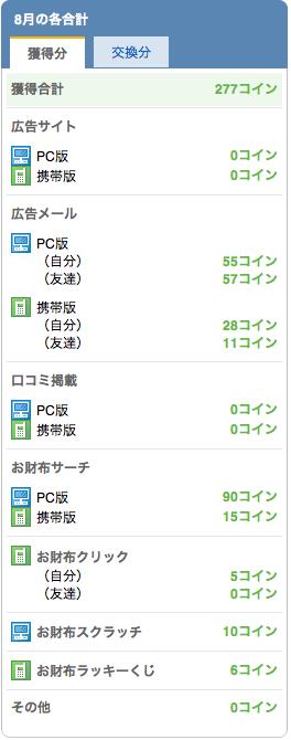 スクリーンショット(2011-09-09 12.47.25)