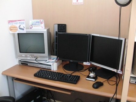CIMG2565.jpg