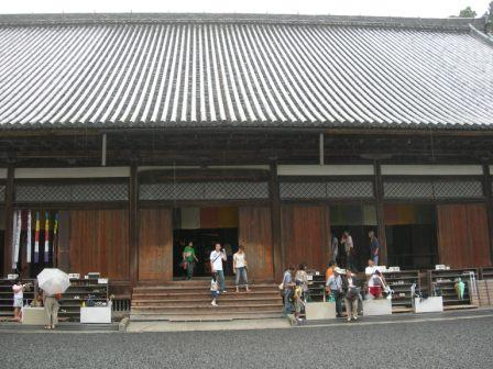 仙台2008 030