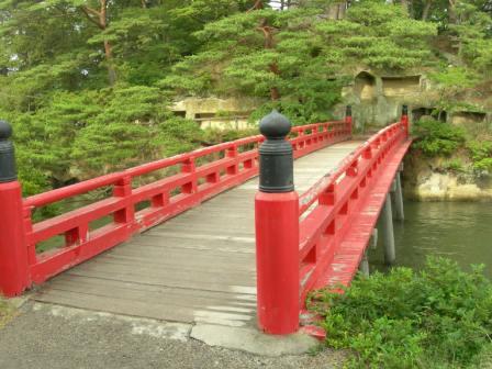 仙台2008 078