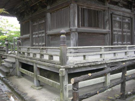 仙台2008 017