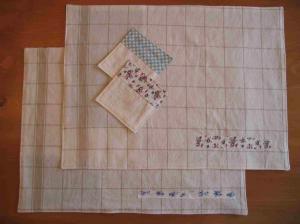 lanchon mat2