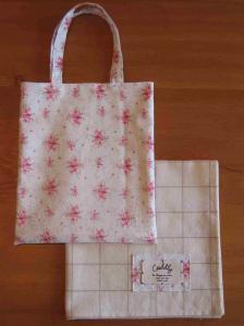 bag-sugarflower