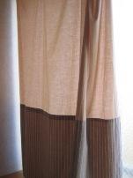 curtain1-1