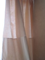 curtain1-2