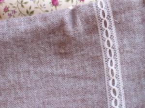 cross stitch bag 1-3