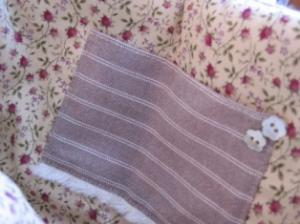 cross stitch bag 1-4