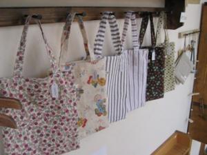 mini-bags 0603