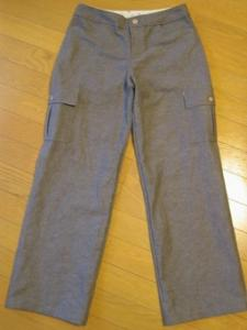 cargo-pants 1-1
