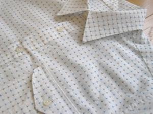 mens shirts 1-2