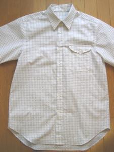 mens shirts 1-1