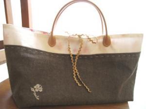 stitch bag 1-1