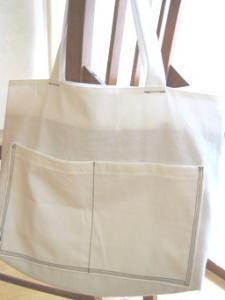 white bag 1-1