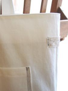 white bag 1-2
