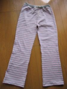 yoga pants 1-2