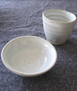 2006-9 togei 1