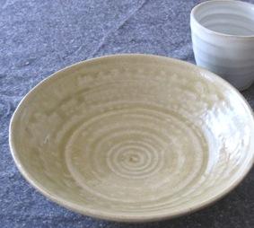2006-9 togei 2