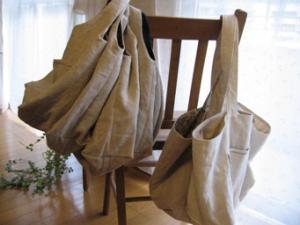 2006-12 pan-bag 1