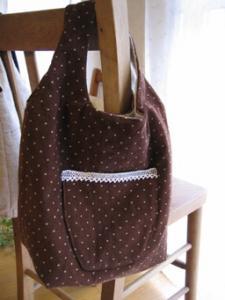 2006-12 pan-bag 2