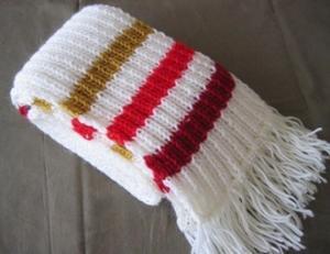 2006-12 scarf 2