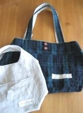 2007-2 pan-bag