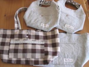 2007-3 pan bag 2