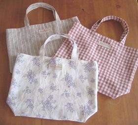 2007-4 pan bag 1