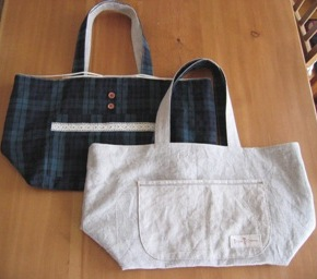 2007-4 pan bag 2