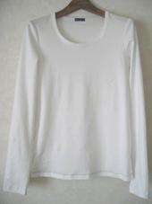 T-shirts white 1-1