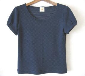 Puff T-shirts 1-1