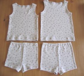 child underwear 1-1