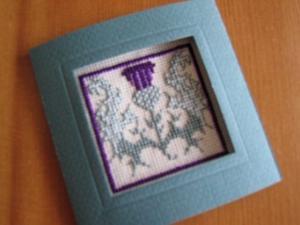 azami stitch 1-2