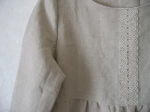 linen one-piece 1-2