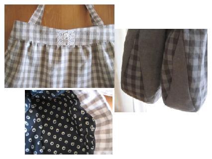 gather bag 2-detail