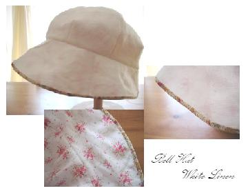 bell hat 1