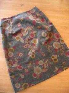 skirt-beccin