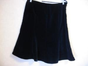skirt-belours