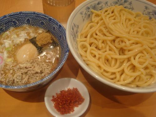 六厘舎TOKYO3