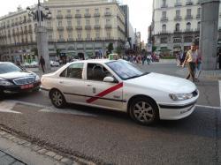 taximadd.jpg