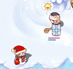 snow0.png