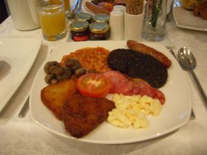 300px-Full_English_Breakfast.jpg