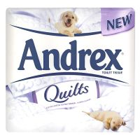Andrex_Toilet_Tissue_Quilts_4_Roll.jpg
