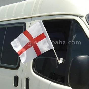England_Car_Flag.jpg